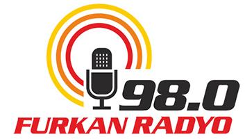 Furkan Radyo – Eğitim Ve Kültür Frekansı