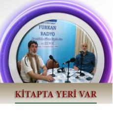 Ahmet KURT-Nezir ERGENÇ