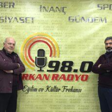 BASIN SAATİ-Mehmet KESER-Mükremin ÖZLÜ